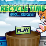 Recycle_Time_title-150x150