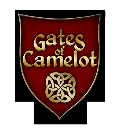 www.gatesofcamelot.com
