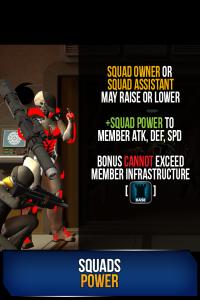 squadsPower