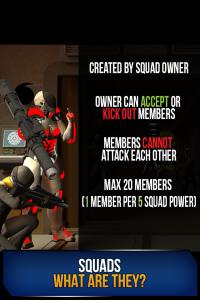 squadsWhat