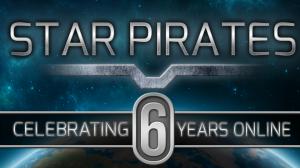 six_years