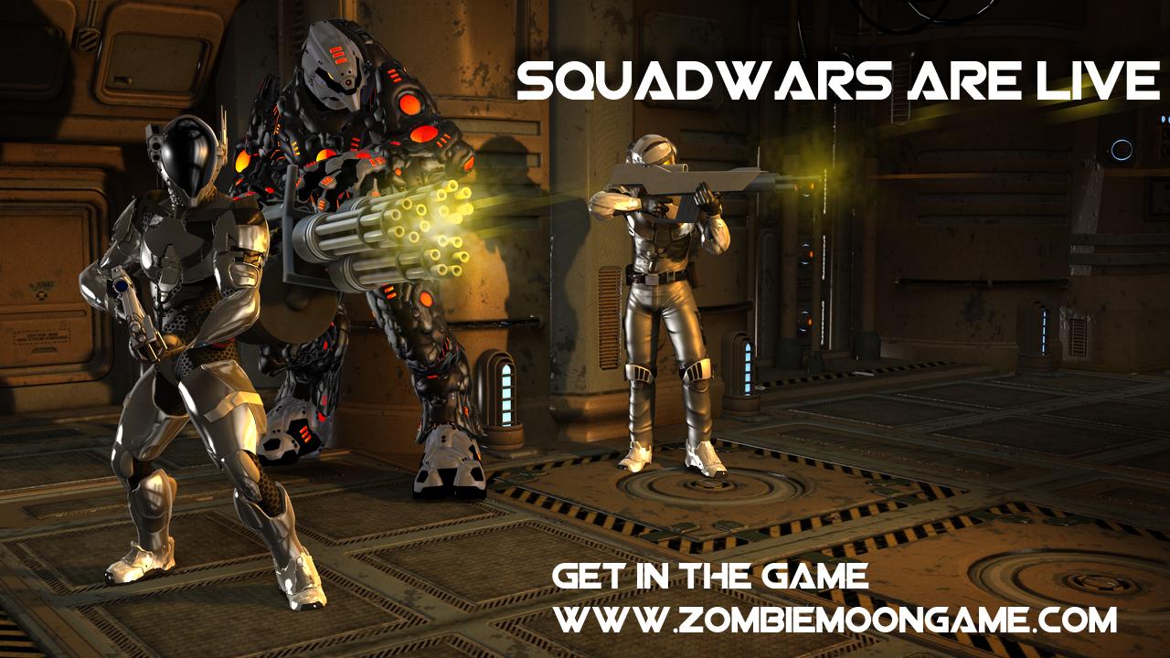 squadwarsbanner