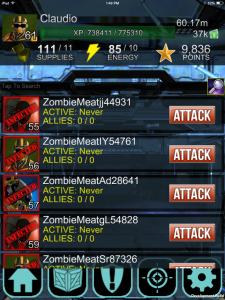 Attack_List_UZM