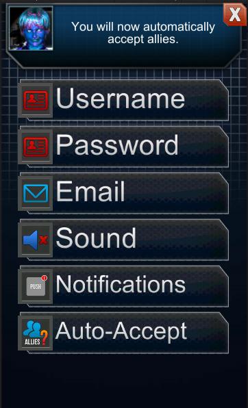 alliesScreenshot