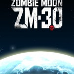 ZM 3.0 Gold