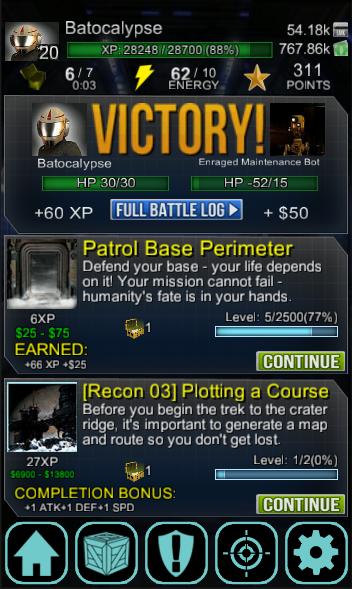 missionScreen_2