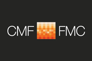 SHG Studios Awarded Funding from the Canadian Media Fund