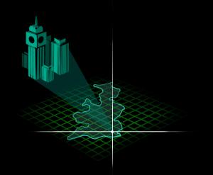 SB_Concept_London5