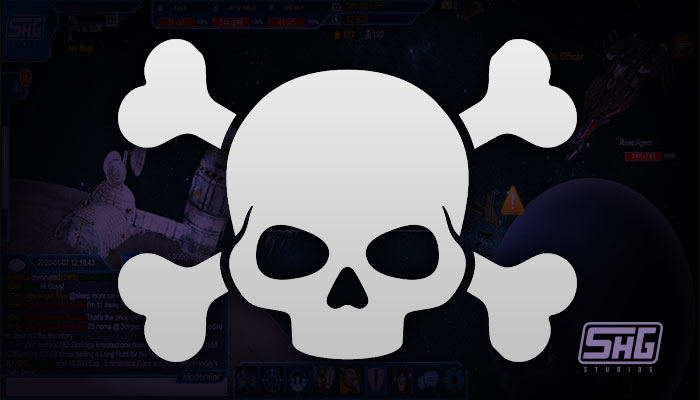 Checkpoints and Skulls are now Live!