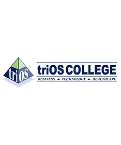 triOS College Special Award