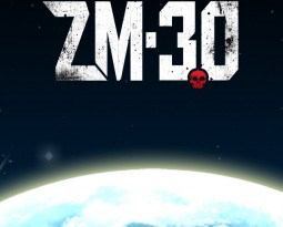ZM 3.0.22 Submitted to Apple